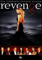 Revenge: Season 02 -