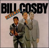 Revenge - Bill Cosby