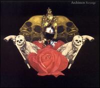 Revenge - Architects