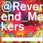 @Reverend_Makers