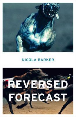 Reversed Forecast - Barker, Nicola