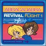 Revival/Flight One