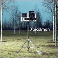 Revive - Steadman