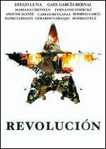 Revoluci�n