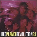 Revolution 33