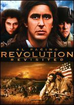 Revolution [Revisited]
