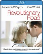 Revolutionary Road [Blu-ray] - Sam Mendes