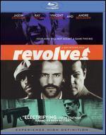 Revolver [2005] [WS] [Blu-ray]