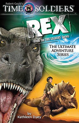 Rex - Duey, Kathleen
