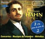 Reynaldo Hahn Collection