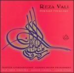 Reza Vali: Persian Folklore