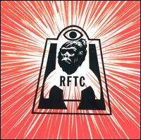 RFTC - Rocket from the Crypt