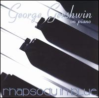 Rhapsody in Blue [Columbia River] - George Gershwin