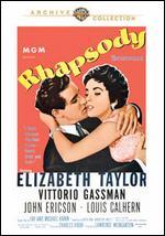 Rhapsody - Charles Vidor