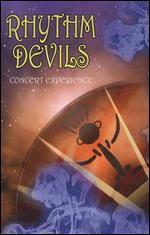 Rhythm Devils: Concert Experience