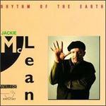 Rhythm of the Earth