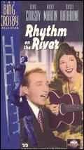 Rhythm on the River - Victor Schertzinger