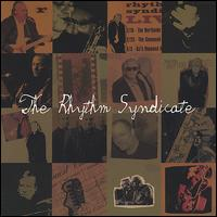 Rhythm Syndicate - Rythm Syndicate