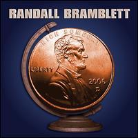 Rich Someday - Randall Bramblett
