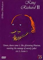 Richard II - David Giles