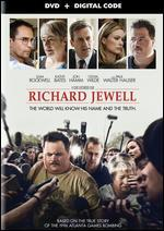 Richard Jewell [Includes Digital Copy]