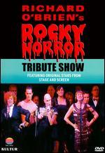 Richard O'Brien's Rocky Horror Tribute Show - Christopher Luscombe; Robin Lough
