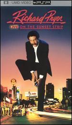Richard Pryor Live on the Sunset Strip [UMD]