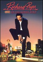 Richard Pryor: Live on the Sunset Strip - Joe Layton