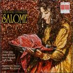 Richard Strauss: Salome, Op 54