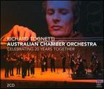 Richard Tognetti & Australian Chamber Orchestra: Celebrating 20 Years Together