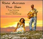Ride Across The Sun
