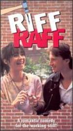 Riff Raff - Ken Loach