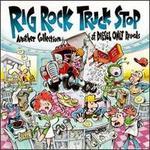 Rig Rock Truck Stop