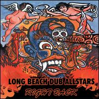 Right Back - Long Beach Dub Allstars