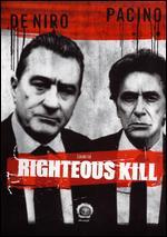 Righteous Kill - Jon Avnet
