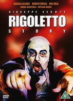 Rigoletto Story