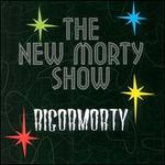 Rigomorty