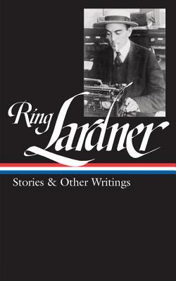Book Of Nonsense Ring Lardner