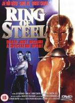 Ring of Steel - David Frost