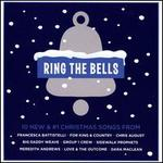 Ring the Bells - Various Artists