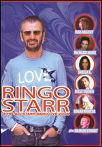Ringo Starr & His All Starr Band: Live 2006
