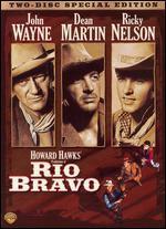 Rio Bravo [Special Edition] [2 Discs]