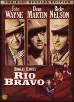 Rio Bravo [Special Edition] [2 Discs] - Howard Hawks