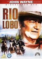 Rio Lobo [W/S]
