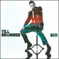 Rio - Till Brönner