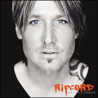 Ripcord [Australian Tour Edition] - Keith Urban