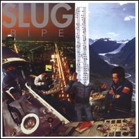 Ripe - Slug