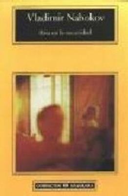 Risa En La Oscuridad - Nabokov, Vladimir