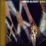 Rise [Bonus Tracks]