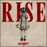 Rise [CD/DVD Bonus Edition]